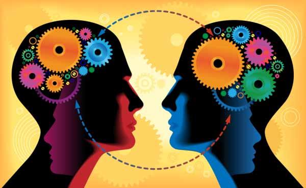 مهارت-ارتباطی