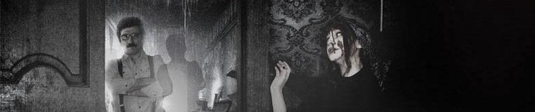 اتاق فرار روانکاو تاریکی