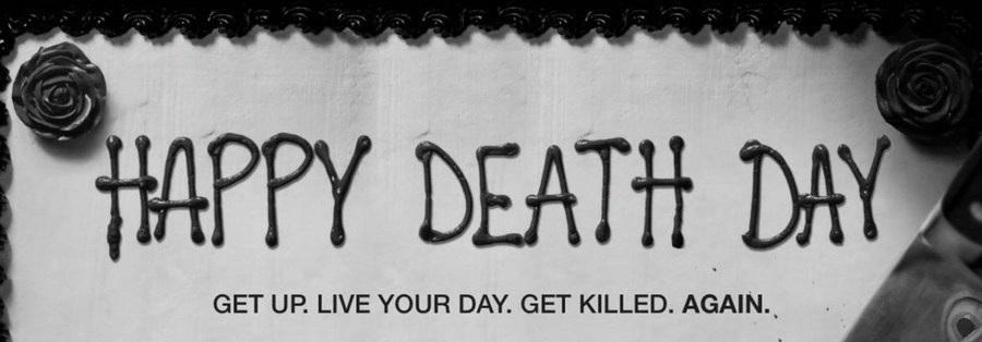روز مرگت مبارک