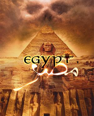 egypt escaperoom