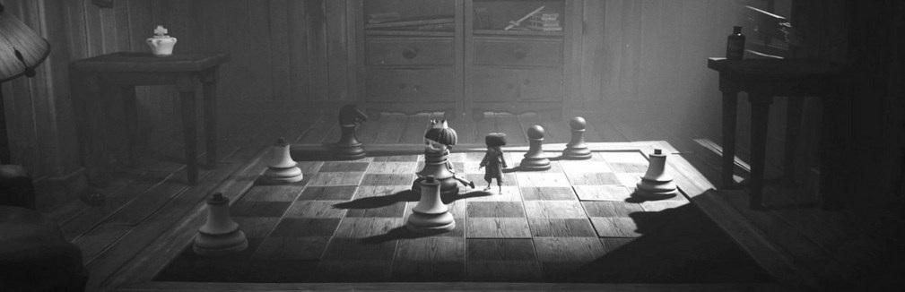 اتاق فرار بازی آخر
