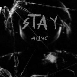 اتاق فرار زنده بمان