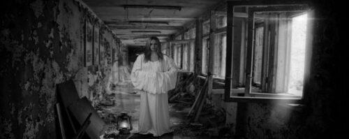 اتاق فرار پارانویا