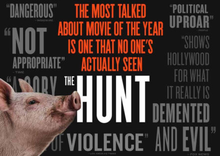 the-hunt-2020