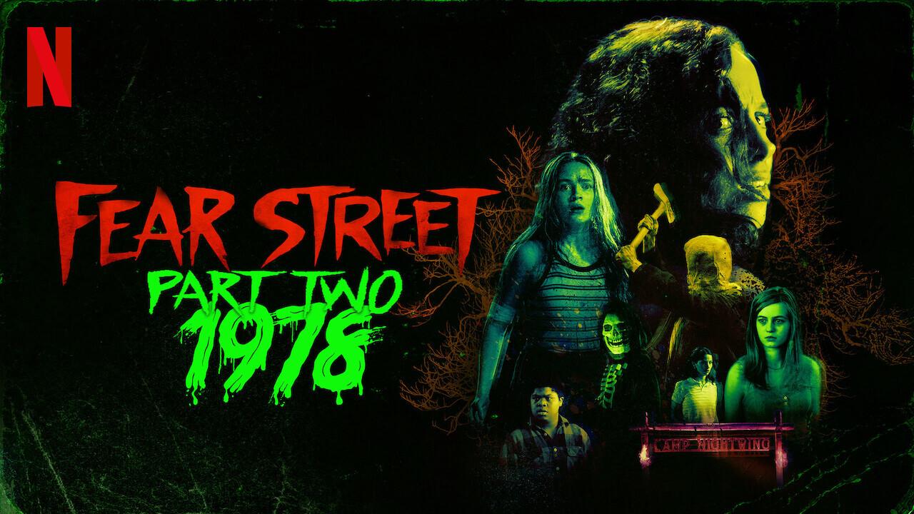 fear-street-1978