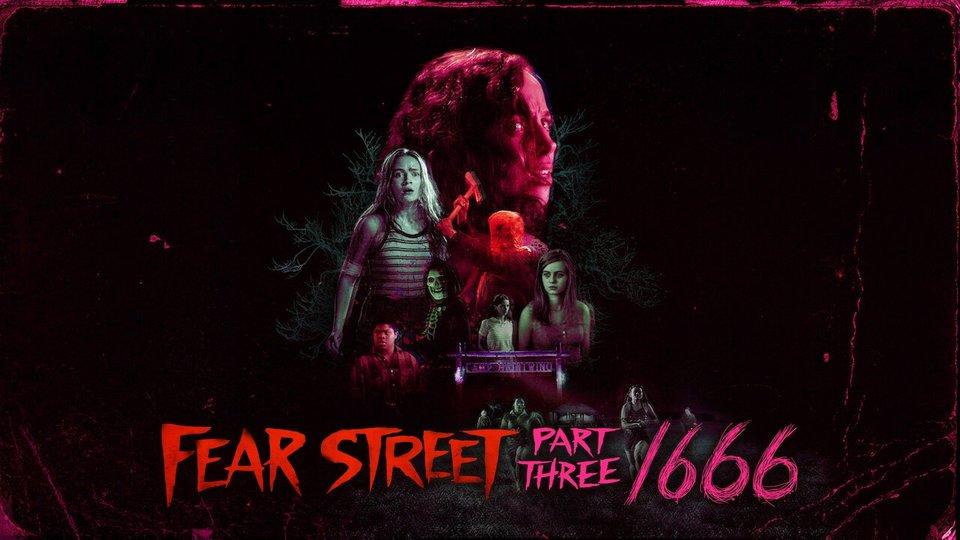fear street part3